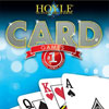 Download Hoyle Card Games 2012 game