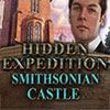 Hidden Expedition: Smithsonian Castle - Downloadable Classic Game
