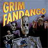 Grim Fandango Remastered - Downloadable Classic Puzzle Game