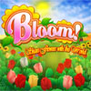 Download Bloom! Share flowers with the World game