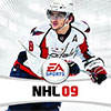 Download NHL 09 game