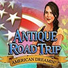Antique Road Trip: American Dreamin' - Downloadable Classic Hidden Object Game