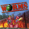 Worms - Downloadable Classic Multiplayer Game