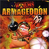 Worms Armageddon - Downloadable Classic Strategy Game