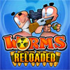 Worms: Reloaded - Downloadable Classic Strategy Game