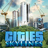 Download Cities: Skylines game