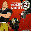 Download Poker Night 2 game