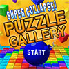 Download Super Collapse! Puzzle Gallery game