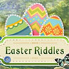 Download Easter Riddles game