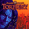 Download Planescape: Torment game