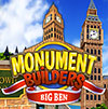 Download Monument Builders: Big Ben game