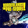 Download Borderlands: The Pre-Sequel! game
