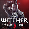 The Witcher 3: Wild Hunt - Downloadable Classic Game