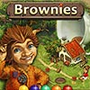 Brownies - Downloadable Classic Game