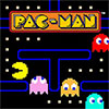 Download PAC-MAN game