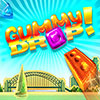 Gummy Drop! - Downloadable Classic Game