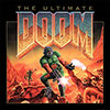 Download The Ultimate Doom game