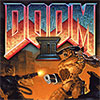 Download Doom II game