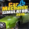 Download Car Mechanic Simulator 2015 game