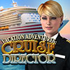 Vacation Adventures: Cruise Director - Downloadable Logic Game