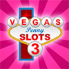 Download Vegas Penny Slots 3 game