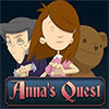 Download Anna's Quest game