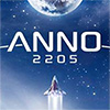 Download Anno 2205 game