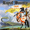 Download Royal Bounty HD game