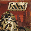 Download Fallout game