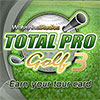 Download Total Pro Golf 3 game