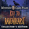 Download Mystery Case Files: Key to Ravenhearst Collector's Edition game