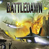Download Battle Dawn game