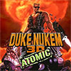 Download Duke Nukem 3D Atomic Edition game