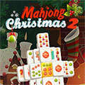 Download Mahjong Christmas 2 game
