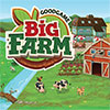 Download Goodgame Big Farm game