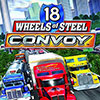 Download 18 Wheels of Steel: Convoy game