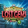 Download Antique Shop: Lost Gems Egypt game