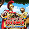 Download Roads of Rome: New Generation game