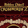 Download Hidden Object Crosswords 2 game