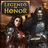 Download Legends of Honor game