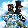 Download Tropico 5 game