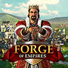 Download Forge of Empires game
