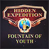 Download Hidden Expedition: The Fountain of Youth game