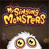 Download My Singing Monsters game