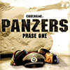 Download Codename: Panzers. Phase I game