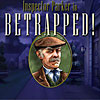 Download BeTrapped! game