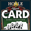 Download Hoyle Official Card Games game