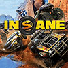 Download Insane 2 game