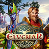 Download Elvenar game