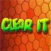 Download ClearIt game